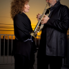 Lani Hall, Herb Alpert