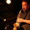 Mark Taylor - Saxophone