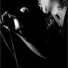 "Read ""Elizabeth Kontomanou at Tanjazz Festival 2013"" reviewed by Mehdi El Mouden"