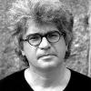 Sergio Armaroli