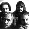 "Read ""Soft Machine at the Beachland Ballroom"""