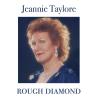 Jeannie Taylore