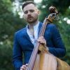 Alex Claffy Quartet