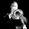 Way Out West Concert Series - Joel Behrman Quintet