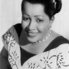 "Read ""Celebrating Jazz Scorpios Nellie Lutcher and More"" reviewed by Mary Foster Conklin"