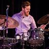 Free At The Kimmel Jazz Residency Artist Doug Hirlinger: Public Workshop