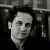 Yasam Hancilar
