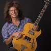 "Read ""Pat Metheny at Belfast Waterfront"" reviewed by Ian Patterson"