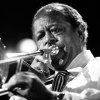 Slide Hampton's 86th Birthday... at Trumpets Jazz Club & Restaurant (Montclair, NJ)