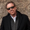 "Read ""Boz Scaggs at the NYCB Theatre at Westbury"" reviewed by Mike Perciaccante"