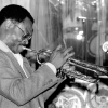 Jazz Musician of the Day: Woody Shaw