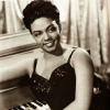 Little Melanie: A New Musical Comedy Television And Children's Book Series Pays Tribute To Jazz Legend Hazel Scott
