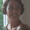 Luiza Sales