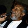 A Hoot - Fred Jackson