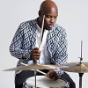 Ulysses Owens, Jr. With The New Century Big Band
