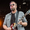 "Read ""Eric Krasno: Bridging the gap"" reviewed by Leo Sidran"