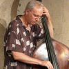 Dave Hofstra