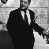 Jazz Musician of the Day: Teddy Wilson