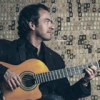 "Globetrotting Guitarist Lawson Rollins Comes ""Full Circle"""