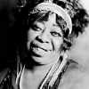 "Read ""New Releases and Celebrations for Blossom Dearie, Ma Rainey and More"" reviewed by Mary Foster Conklin"