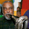 "Read ""A tribute to Hamiet Bluiett, and new releases"""