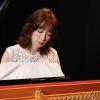 Musician page: RINA