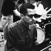 "Read ""West Coast Piano: Dave Brubeck, Hampton Hawes, Nat King Cole (1944 - 1959)"""
