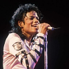 "Read ""Michael Jackson: Man in a Jazz Mirror - Part I"" reviewed by Ludovico Granvassu"