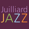 "Read ""Juilliard Jazz Ensemble at Dizzy's Club Coca-Cola"""