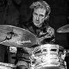 Musician page: Pierluigi Villani
