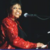 Alma Smith