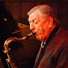 "Read ""January 2013: Larry McKenna Quartet"""