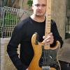 Michel Sajrawy