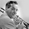 Jazz Musician of the Day: Glenn Miller
