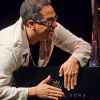 "Read ""Danilo Perez Trio Meets Thelonious Monk: Live at the Kimmel Center"" reviewed by Victor L. Schermer"