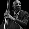 June Birthdays Featuring Reginald Workman, NEA Jazz Master