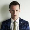 Musician page: Sam Merrick