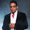 UNESCO Goodwill Ambassador, World Jazz Legend, Herbie Hancock Supports Master-Jam Fest