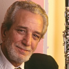 Don Suhor: Veteran New Orleans jazzman (1932-2003)