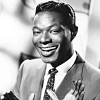"Read ""Wild Is Love - Celebrating Nat King Cole's Centennial"" reviewed by Mary Foster Conklin"