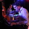 Musician page: Adam Hersh