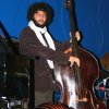 "Read ""Omer Avital Quintet at Alba Jazz Festival"""