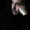 "Read ""The Frank Giasullo Quartet Raises A Good Question"" reviewed by Gloria Krolak"
