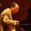 Musician page: Harold Land Jr