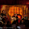 Amir Perelman & the New Song of Jerusalem Ensemble