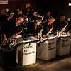 Amherst Jazz Orchestra