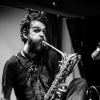 Musician page: Oliver Dover