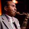 "Read ""The Lyricists - Benny Golson, Gigi Gryce, Art Farmer (1953 - 1962)"""