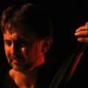Brian Torff
