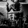 "Read ""Pablo Diaz: Drumming Life"""